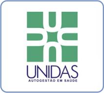 UNIDAS - Autogestão em saúde