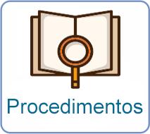 Consulta Tabela procedimentos Codesa Saúde